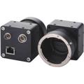 Linescan (1D) Cameras