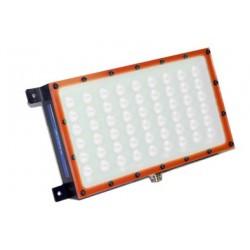 Metatight Front Lights