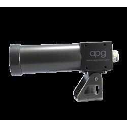APG 24C-AD Camera Enclosure Universal Arm
