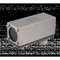 APG 30D-AD Camera Enclosure Universal Arm