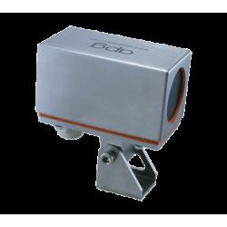 APG 30S-AD Camera Enclosure Universal Arm