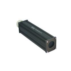 HARSH ENVIRONMENT Camera Enclosures ( EH-AC)