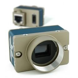 Genie Nano 1GigE Camera