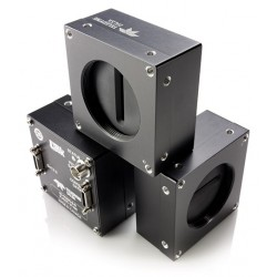 Linea Camera Link (A-CAM-LA-CM-02K08A)