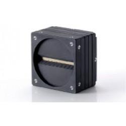 Camera Link Camera (A-CAM-P4-CM-02K05D)