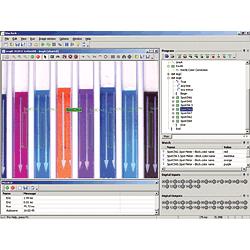 Sherlock 7 Software (SH7-PRO-SYS)