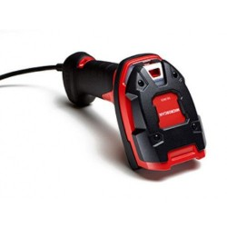 HDS-360X Ultra-Rugged Direct Part Mark Handheld Scanner (HDS-3608-0001)