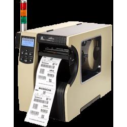 LVS-7500-5-LT Print Quality Inspection System
