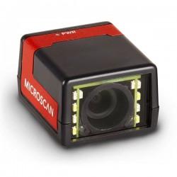 MicroHAWK MV-20 Series Readers (7211-1102-0100)