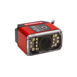 MicroHAWK MV-30 Smart camera (7311-1102-1100)