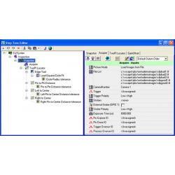 VS GigE License Key with Intellifind & DIVs (GMV-VGL0-1DD1)