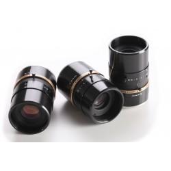 CCTV Lens 12mm (3Z4S-LE SV-1214V)