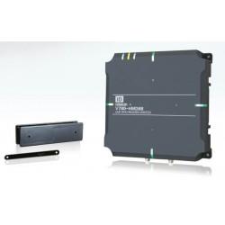 3 in 1 UHF RFID System: Antenna, Amplifier & Controller (V780-HMD68-EIP-US )