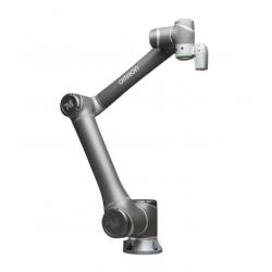 Collaborative Robots TM12
