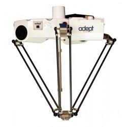 Hornet 565 Parallel robot (17200-45600)