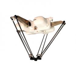 Quattro 650H Parallel Robot  (17213-26022)