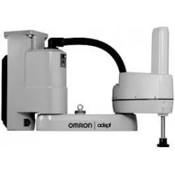 eCobra 800 Standard Inverted, IP65, eV+ SCARA ROBOT (17110-18430)