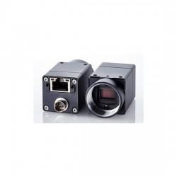 Sentech STC-MCS2041U3V USB3 Vision Camera