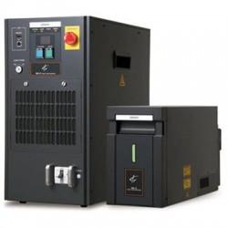 Laser Marker (MX-Z2000H)