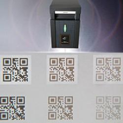 Ee Mode key (MX-9230)