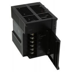 NJ Power Supply Unit (NJ-PA3001)
