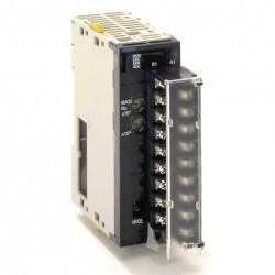 Digital I/O Unit (CJ1W-ID232)