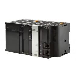 Sysmac NJ5 Series Machine Automation Controller (NJ501-1320)