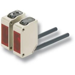 Omron E3ZM-D82-2M Photoelectric Sensor