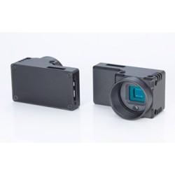 Sentech STC-MBV133U3V-SP USB 3.0 Vision Camera