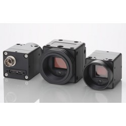 Sentech STC-MBS1242U3V USB3 Vision Camera