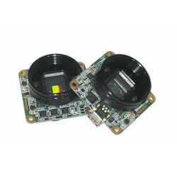 Sentech STC-SB133USB-BLL USB 2.0 Slim Camera