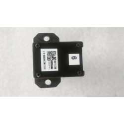 """1/2"""" CCD Progressive Scan Color Cased Camera (STC-MC152USB)"""