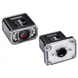 MicroHAWK V430 Industrial Ethernet Barcode Reader (V430-F000M12M-SRX)