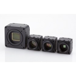 Sentech STC-MB32PCL Camera Link