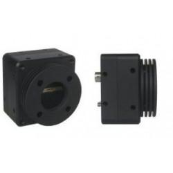 Color Line Scanning Camera Link Camera (FS-C2KU7DCL)