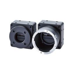FS-C2KU7DCLU-F  Monochrome Dual Line Scan CL Camera