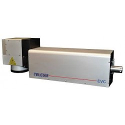 Diode Pumped Solid State Laser (EVC)
