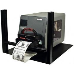 LVS-7500 Print Quality Inspection System