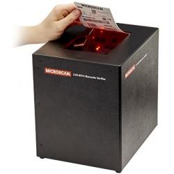 LVS-9510-5-3.0-1 Omron-Microscan LVS-9510 Desktop Barcode Verifier