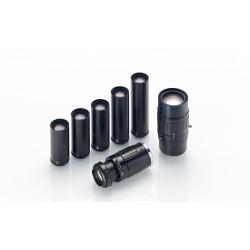 """2/3"""" Telecentric C-Mount Lens (VS-TCH05-110)"""