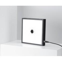 Advanced Bar Light