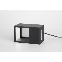 DP-B05015-01 Bar Light