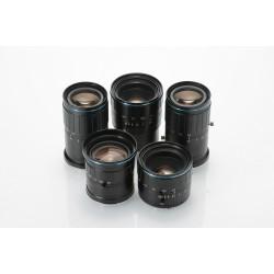 35mm Line Scan Lens (VS-L3528FL/F)