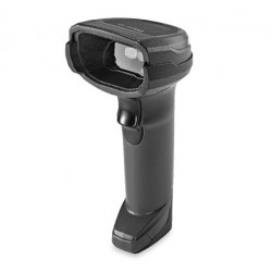 DS8108 Corded Barcode Scanner (DS8108-DL7U2100SGW)